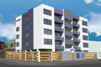 edificio_multifamiliar