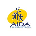 Ayuda Intercambio y Desarrollo - AIDA.