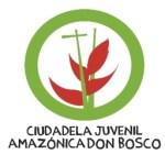 Ciudadela Juvenil Amazónica Don Bosco