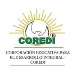 COREDI