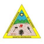 Institución educativa Santa Bárbara el Guayabo