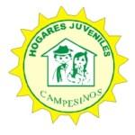 Hogares Juveniles Campesinos