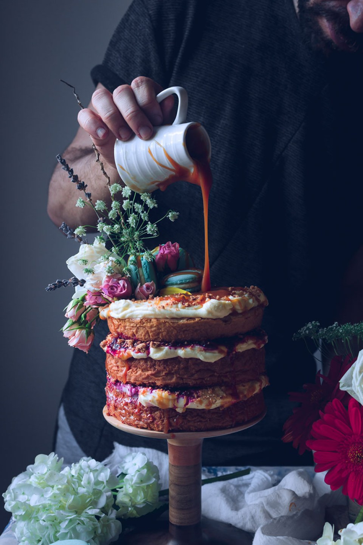 carrot cake_IMG_1769