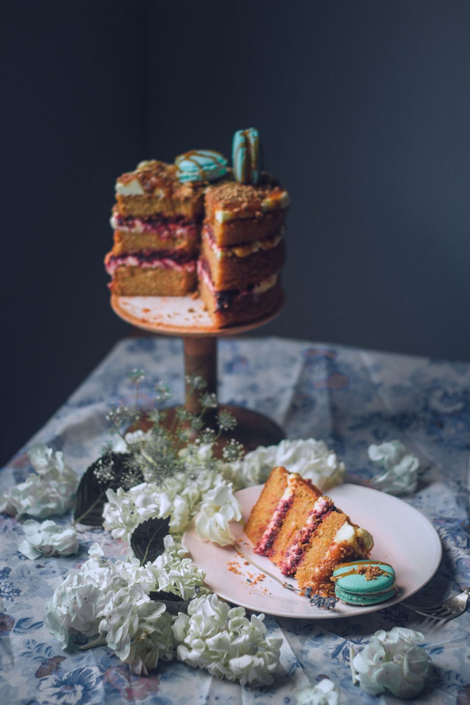 carrot cake_IMG_1896