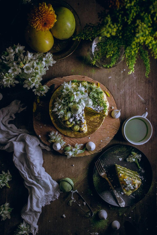 matcha_passion_layer_cake-2335