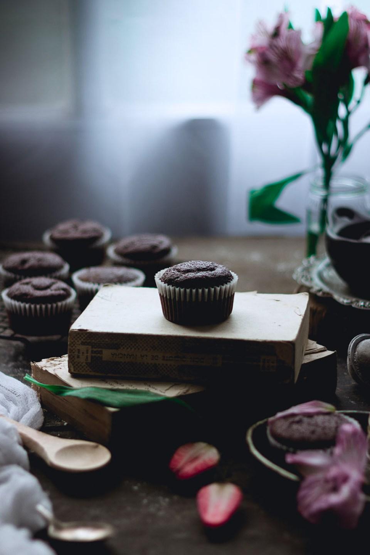 choco_cupcake_-3306