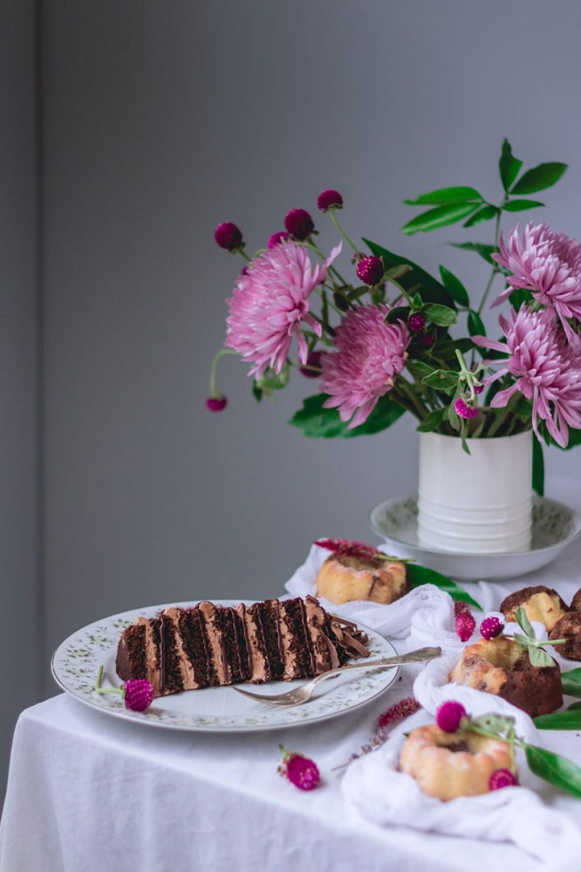 nutella_choco_naked_cake-2866