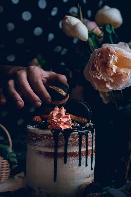 rose_garden_cake-3766