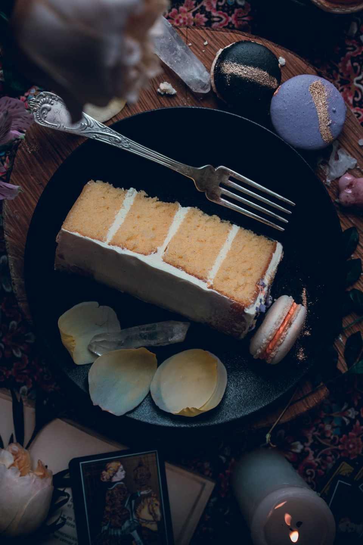 rose_garden_cake-3855