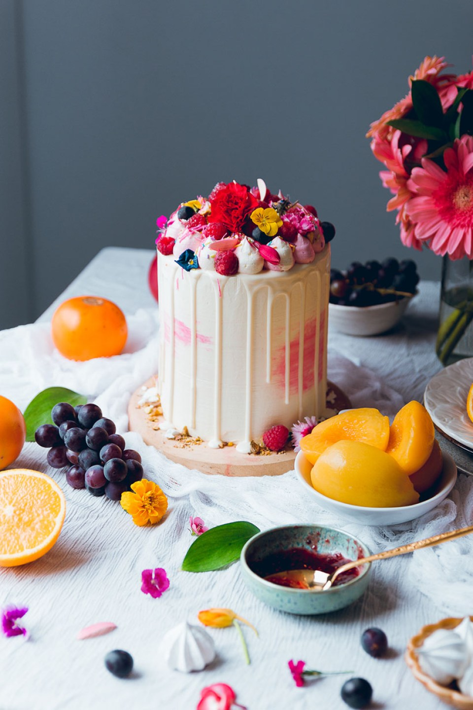 raspberry_peach_cake_-5072