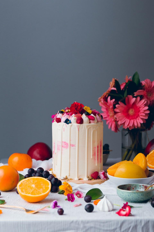 raspberry_peach_cake_-5101
