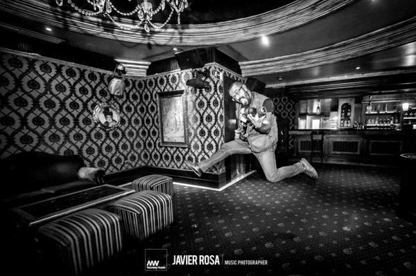 Nada Personal_Liberto Peiró_fotógrafo_Mondo_sonoro_comunidad_valenciana_Mondosonoro_El Club del Escenario