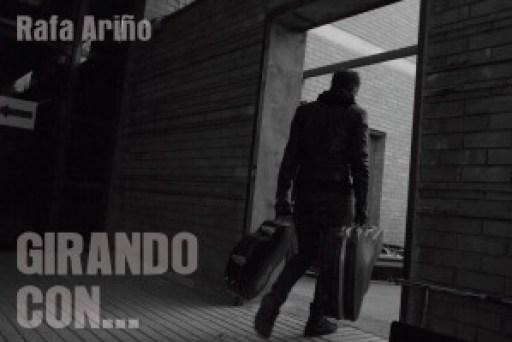 Portada Dorian_Rafa Ariño_Fotógrafo_nada personal_el club del escenario
