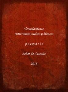 Señor de Cascales_VersadaMente