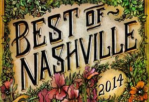 BEST 2014