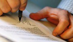sociedades nulas o irregulares en el salvador, constitucion de empresas, inscripcion de sociedades mercantiles en el registro de comercio