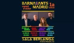 barnasants_madrid-1_portada