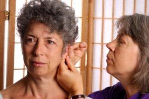 eldercare, geriatric care