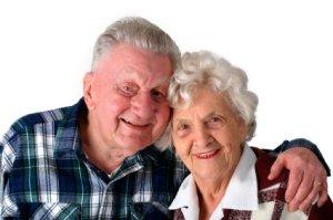 Eldercare, Health, Parent Care