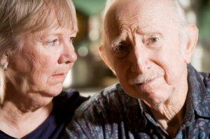 eldercare, independent living, geriatric care