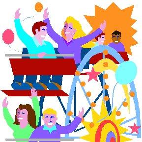 Eldercare Blog Carnival