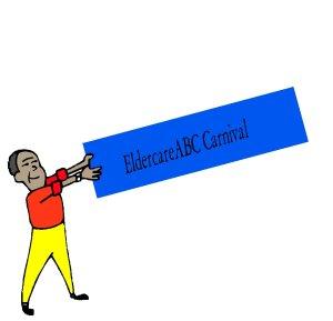 eldercareabc-carnival-banner1