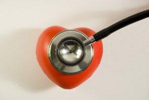 senior assistance, caregiving, eldercare