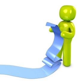 Caregiving resources, caregiving advice