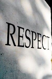 caregiving, elder help, caregiving, self-respect