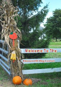 Welcome, EldercareABCBlog Carnival