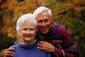 Medicare Advantage, Medicare Help, PACE