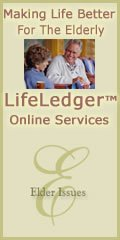 makinglifebetterfortheelderlylifeledger