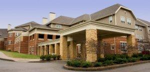 Assisted Living facility, Blog Carnival, EldercareABC