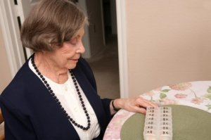 helping your aging parents, elderly assistance