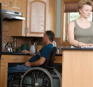 elder care at your home