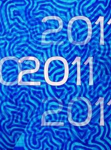 happy new year from EldercareABC, Inc.