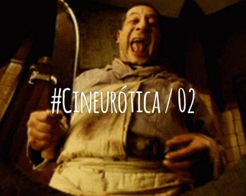 Cineurotica2