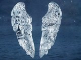 "Intimidad y simpleza, ""Ghost Stories"" de Coldplay"