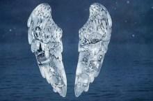 """Intimidad y simpleza, """"Ghost Stories"""" de Coldplay"""
