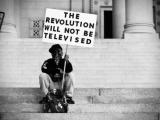 La revolución de Gil Scott-Heron