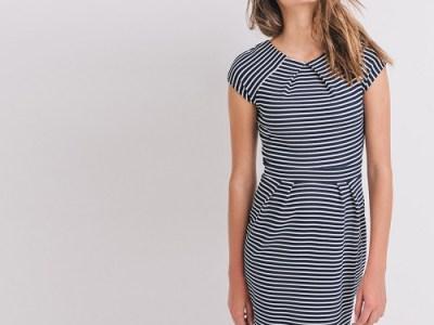 Promod presenta nuevos vestidos