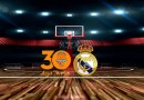 Partido | Valencia Basket vs Real Madrid | Liga Endesa | J2