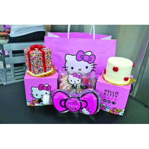 Medium Crop Of Hello Kitty Cafe Irvine