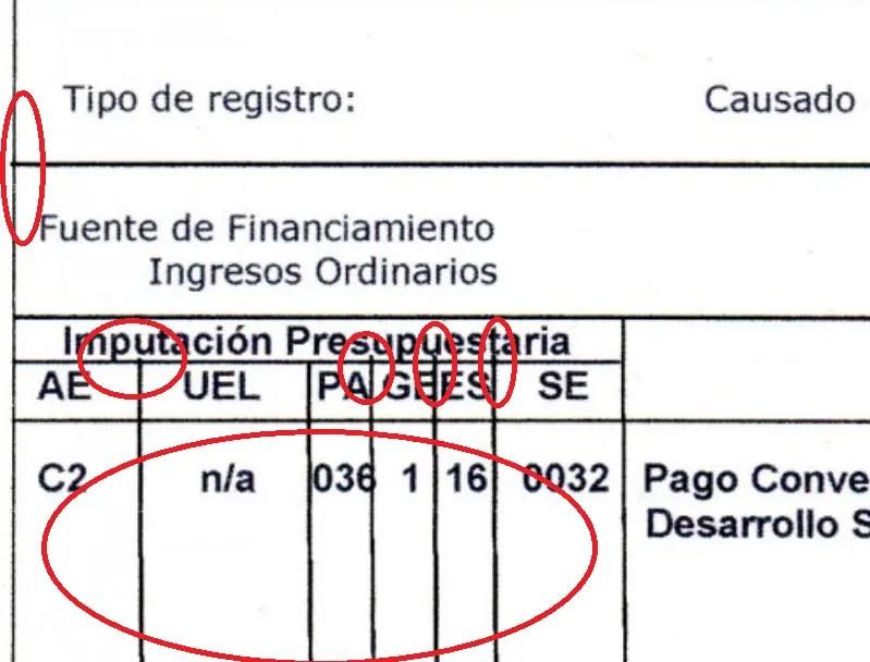 okdiario5