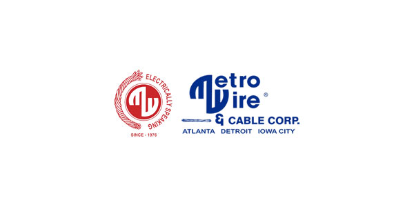 Metro Wire and Cable, Corp. Celebrates 40 Years of Successful Wire/Cable Distribution