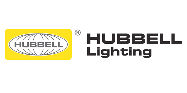Hubbell Lighting Opens Regional Distribution Center in Dallas, Texas