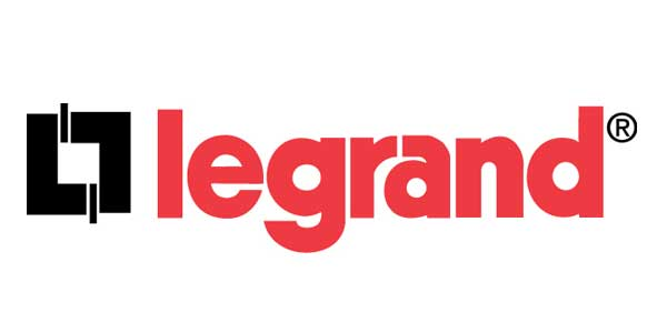 Legrand Brand, Vantage Controls, Joins Home Technology Specialists of America