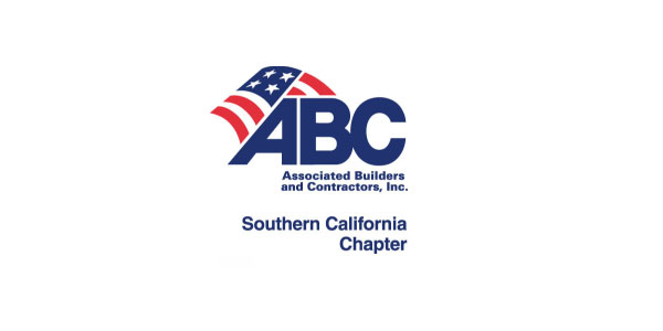 Top Southern California Construction Apprentices to Compete in Anaheim