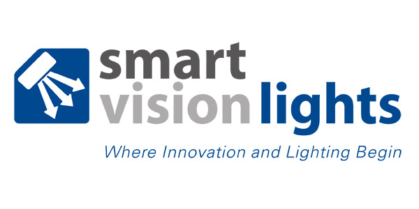 Smart Vision Lights Signs with Contel Automation & Control, Ltd.