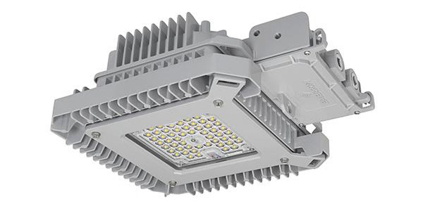 Emerson Delivers Game-Changing New LED Solution for Retrofitting High Bay Lighting